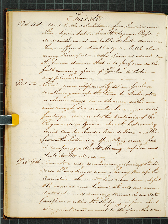 """diary of an indifferent woman A woman's diary of the siege of vicksburg """"civilization,  march 20th, - the slow shelling of vicksburg goes on all the time, and we have grown indifferent."""