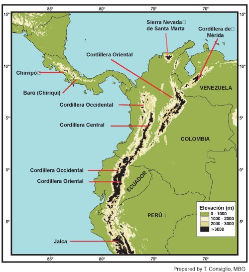 South America Ecosystem Map besides Celebrity With Small Faces likewise Horned Dinosaur Species in addition Photos Mai 2013 1186 additionally Alyson Hannigan American Pie 2. on 2013 2013_1186 html